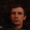 Сергей Горшков, 40, г.Ахтырка