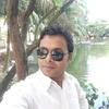 zahid hasan, 33, г.Читтагонг