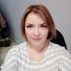 Оксана, 46, г.Казань
