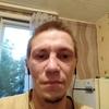 Николай, 32, г.Челябинск