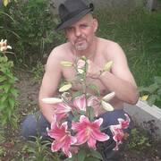 Шурик, 41 год, Овен