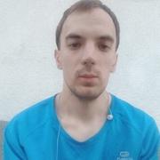 Ярослав 30 Брошнев-Осада
