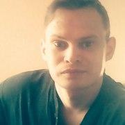 Серега Кузнецов, 30, г.Шумиха