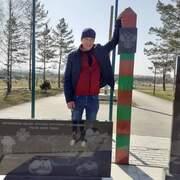 Илья, 30, г.Белово
