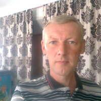 Vitaliy, 45 лет, Рак, Хмельницкий