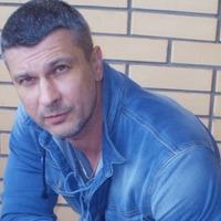 Андрей, 42 года, Козерог, Челябинск