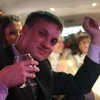 Анатолий, 24, г.Смоленск