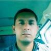 Жамшитбек, 31, г.Шахрисабз