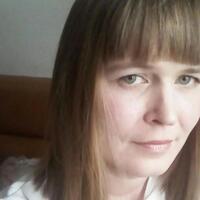 марина, 34 года, Телец, Ленинск-Кузнецкий