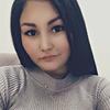 Амина, 28, г.Талдыкорган