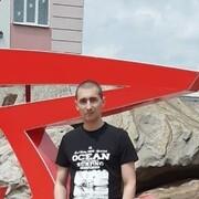 Игорь, 30, г.Лиски (Воронежская обл.)