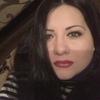 Татьяна, 35, г.Волгоград