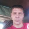 Aleksey, 35, Zmeinogorsk