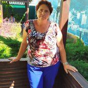 Галина, 61, г.Прохладный
