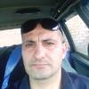 vartan, 44, г.Донское