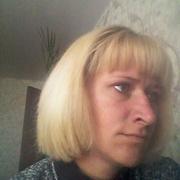 Светлана 33 Дубровно