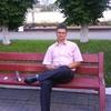 Віталік, 28, г.Подволочиск