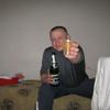 Владимир, 38, г.Владимирец