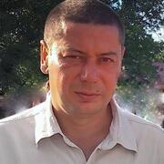 Рома 41 год (Козерог) Украинка
