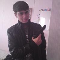 dawut, 28 лет, Телец, Минск