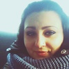 Наталья, 22, г.Славянск