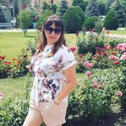 Алина, 20, г.Краснодар