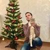 Елизар, 21, г.Кемерово