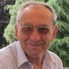 Николай, 74, г.Бремен