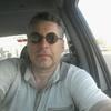 Андрей, 56, г.Арзамас