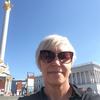 Ната, 46, г.Киев