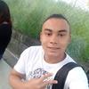 geovani, 18, г.Сан-Паулу