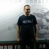 Владимир, 37, г.Курск
