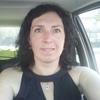 Лариса, 40, г.Нижний Тагил