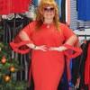 Ирина, 51, г.Волгоград