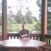 Андрей, 32, г.Рудня