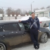 Юрий, 58, г.Ясногорск