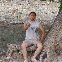 Роман, 42 года, Телец, Бердск