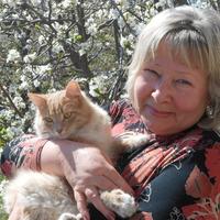 Эмма, 71 год, Лев, Ростов-на-Дону