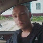 Ваня, 34, г.Тарко (Тарко-сале)