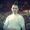 Damir, 43, г.Малояз