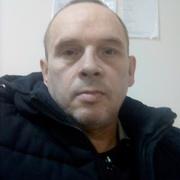 Сергей, 46, г.Ковдор