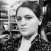 Юлия, 24, г.Раменское