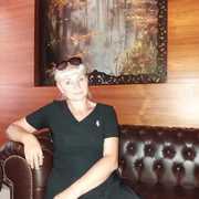 Lana, 57, г.Мюнхен