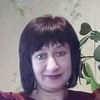 Анастасія, 38, Полтава