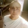 Михаил, 28, г.Южноукраинск