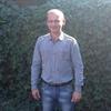 Sergij, 29, г.Сумы