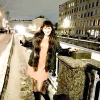 Оля, 32 года, Козерог, Санкт-Петербург