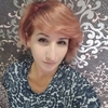 Виктория Алексеенко, 28, г.Краснодар