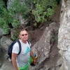 Андрей, 46, г.Ливны