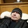 Александр, 34, г.Свислочь